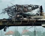 НАТО бацио на Косово и Метохију 10 тона уранијума?