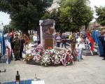 Обележено 19. година од бомбардовања Ниша касетним бомбама