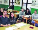 Матуранти иду у Бугарску на бесплатне студије