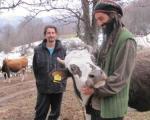 Црна Трава: Побегли из Београда у планински рај