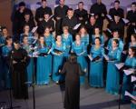 "Tradicionalni Božićni koncert NCPD ""Branko"""