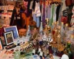 Брестовачки Сајам традиционалних производа и рукотворина