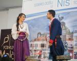 11. Међународни сајам туризма и активног одмора у Нишу