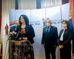 Apliciranje kod evropskih fondova, investicije, turizam i kultura, teme pri susretu gradonačelnice Sotirovski i ambasadora Bugarske