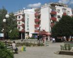 Демократија: Карађорђев трг у Бујановцу од сада је Скендербегов, одлучили одборници