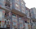 Stambene zgrade postaju stambene zajednice