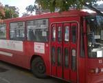 Појачан градски превоз за сутрашње Задушнице