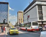 Građani sumnjičavi: Novi gradski autobusi, niskopodni sa klimatizacijom i internetom?
