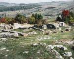 Царичин град – задивљујућа лепота југа Србије