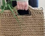 Спремите бабине цегере: Србија забрањује употребу пластичних кеса
