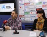 Znatno povećan broj kockara u Južnoj Srbiji