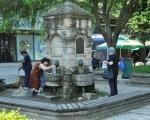 Апел Прокупчанима да штеде воду