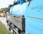 У Нишкој Бањи и даље на снази ванредна ситуацију у снабдевању водом