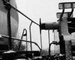 Pravi razlog zatvaranja pruge Niš-Zaječar, treće iskliznuće vagona cisterni za mesec dana