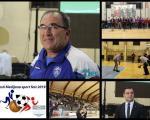 """Promocija zdravog života mladih: Otvoren ,,Medijana sport fest"""""""