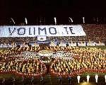 Da se podsetimo: 25. maj, Dan mladosti i Titov rođendan