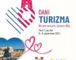 Данас почињу Дани туризма у Нишу