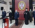 У Нишу обележен Дан Копнене војске Србије и Дан пешадије