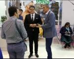 """Промоцији ТОН-а на """"Сајму туризма"""" у Београду присуствовао градоначелник Ниша"""