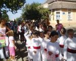 Festival dečjeg stvaralaštva u Prokuplju
