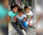 Нестали дечак и девојчица у Нишу - полиција апелује на грађане да помогну