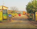Такса прља град: Нишлије морају да плате и за смеће које сами довезу