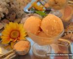 Стари рецепти југа Србије: Сладолед од диње са медом и орасима
