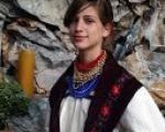 Песме из Пирота постају део светске културне баштине