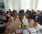 Лебане: Најбољим ученицима по 10.000 динара од општине