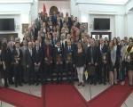 Универзитет у Нишу богатији за 62 доктора наука