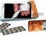Лесковчанин продавао хероин и трамадаол