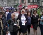 ДС у Нишу обележила Међународни дан старијих особа