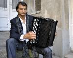 Концерт светског виртоуза на хармоници у Прокупљу