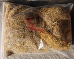 У Алексинцу и Нишу ухапшено седам особа због илегалне продаје резаног дувана