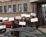 """Дуванџије оптужују Филип Морис за """"лоше семе"""" (ВИДЕО)"""