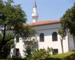 Курбан-Хаџи бајрам