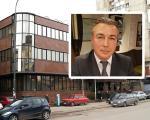 Џунић напушта место директора нишке Електродистрибуције?