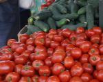 Niš: Otvoren konkurs za subvencije u poljoprivredi