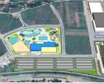 Konkurs za izbor najboljeg idejnog rešenja za izgradnju Ekspo centra u Nišu