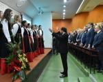 58. рођендан Електронског факултета