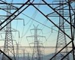 Инвестиције у електро-енергетику и гасификацију Јужног Поморавља