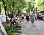 Etno sajam u Niškoj Banji