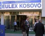 Euleks ostaje na Kosovu