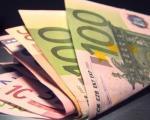 Полиција ухапсила преваранте у Пироту