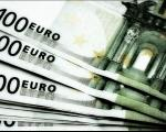 За само три сата, пола милиона грађана пријавило се за 100 евра