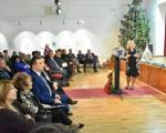 Обележен Дан Факултета уметности Универзитета у Нишу
