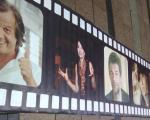 Večeras počinju 51. Filmski susreti u Nišu