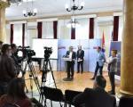 Forum naprednih tehnologija: Vučić i Brnabić najavili dolazak u Niš