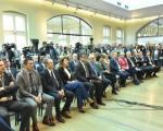 Отворен 4. Форум напредних технологија у Нишу