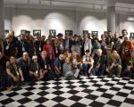 Samit fotografa eks Jugoslavije